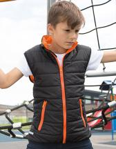 Core Youth Bodywarmer