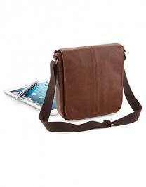 NuHide™ City Bag
